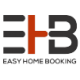 Easy Home Booking Agency